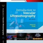 Introduction to Vascular Ultrasonography: Expert Consult – Online and Print, 6e