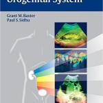 Ultrasound of the Urogenital System