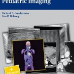 Pediatric Imaging (RadCases)