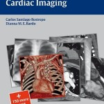 Cardiac Imaging (RadCases)