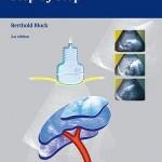 Abdominal Ultrasound: Step by Step, 2nd Edition