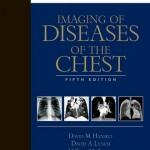 Imaging of Diseases of the Chest, 5th Edition