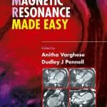 Cardiovascular Magnetic Resonance Made Easy