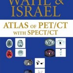 Atlas of PET/CT with SPECT / CT, 1e