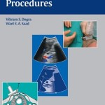 Ultrasound-Guided Procedures