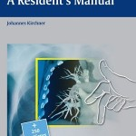 Chest Radiology: A Resident's Manual