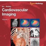 Cardiovascular Imaging, 2-Volume Set Expert Radiology Series Expert Consult- Online and Print
