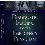 Diagnostic Imaging for the Emergency Physician, Expert Consult – Online and Print