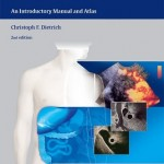 Endoscopic Ultrasound: An Introductory Manual and Atlas, 2nd Edition