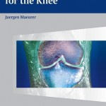 Imaging Strategies for the Knee