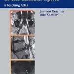 MR Imaging of the Lumbar Spine: A Teaching Atlas