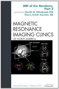 MRI of the Newborn, Part 2