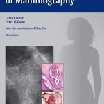 Teaching Atlas of Mammography, 4th ed.
