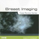 Breast Imaging: Case Review Series, 1e