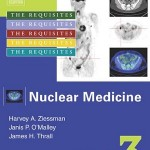 Nuclear Medicine: The Requisites, 3e