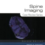 Spine Imaging: Case Review Series, 2e