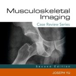 Musculoskeletal Imaging: Case Review Series, 2e