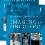 Husband and Reznek's Imaging in Oncology, 3rd edition (2 Vol Set)