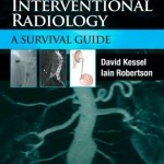 Interventional Radiology: A Survival Guide, 3e
