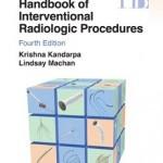 Handbook of Interventional Radiologic Procedures, 4th (LWW)