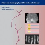 Interventional Breast Imaging: Ultrasound, Mammography, and MR Guidance Techniques