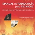 Manual de radiología para técnicos, 9ª Edición
