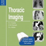 Thoracic Imaging: Self-Assessment Color Review