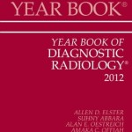 Year Book of Diagnostic Radiology 2012