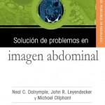 Solución de problemas en Imagen abdominal