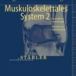 Handbuch diagnostische Radiologie: Muskuloskelettales System 2 (German Edition)