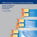 Bone and Joint Disorders: Differential Diagnosis in Conventional Radiology, 2nd Edition