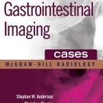 Gastrointestinal Imaging Cases