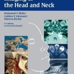 Imaging of the Head and Neck, 2nd Edition