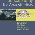 Sonoanatomy for Anaesthetists