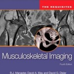 Musculoskeletal Imaging: The Requisites, 4th Edition