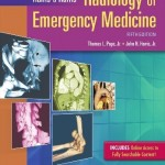 Harris & Harris' The Radiology of Emergency Medicine, 5th Edition