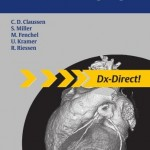 Direct Diagnosis in Radiology: Cardiac Imaging