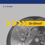 Direct Diagnosis in Radiology: Gastrointestinal Imaging