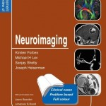 Self-Assessment Colour Review of Neuroimaging