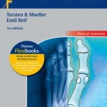 Pocket Atlas of Radiographic Anatomy, 3rd Edition