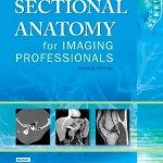 Sectional Anatomy for Imaging Professionals, 2nd Edition