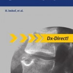 Direct Diagnosis in Radiology: Spinal Imaging