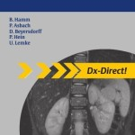 Direct Diagnosis in Radiology: Urogenital Imaging