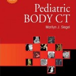 Pediatric Body CT, 2nd Edition