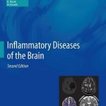 Inflammatory Diseases of the Brain, 2nd Edition