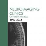 Neuroimaging Clinics of North America 2002-2013 Full Issues