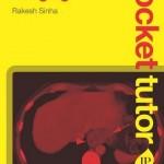 Pocket Tutor Abdominal Imaging