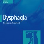 Dysphagia: Diagnosis and Treatment