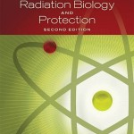 Essentials of Radiation, Biology and Protection, 2nd Edition