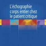 L'échographie corps entier chez le patient critique